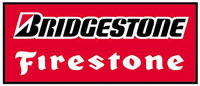 Bridgestone Tires | Firestone Tires