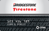 Bridgestone/Firestone Credit Card
